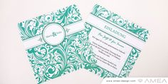wedding invitation, weddingcard, Hochzeitseinladung, save the date