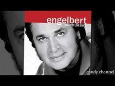 Энгельберт Хампердинк, сценическое имя Арнольд Джордж Дорси, певец и актер родился в Мадрасе, Индия, 2 мая 1936 г. Его первый и ...