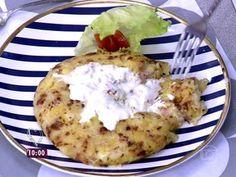 Batata Frita Rostie - Foto de Mais Você na TV