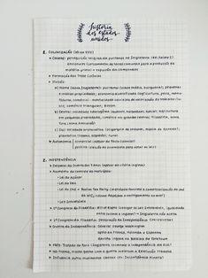 maria | 17 | brazil | college freshman | attending graphic design school | faq | about page | semi...