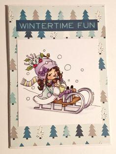 Wintertime fun Winter Time, Peanuts Comics, Fun, Hilarious