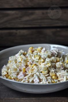 Ketchup, Cereal, Grains, Snack Recipes, Food And Drink, Rice, Vegetables, Breakfast, Mad