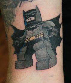134 Best Superhero Tattoos Images Inked Magazine Marvel Tattoos