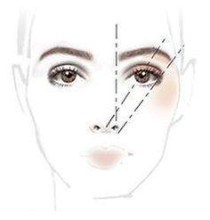 Microblading Eye Brows | Kelowna B.C