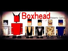 Boxhead Matando Zombies (Soldado: Roberto Carlos) - Kings Games