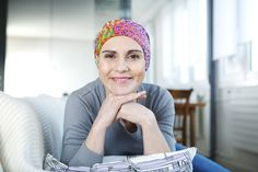 Many cancer survivors face increased risk of heart disease. Many adult cancer survivors face an increased risk of heart disease, worsening their long-term survival odds beyond the effect of tumors alone, a U.S. study suggests.