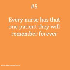 NICU, Nurse, nursing