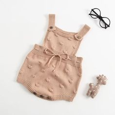 2018 baby romper hand-Bubble Ball Coverall Baby Girl Clothes Funny Baby Rompers Body For Newborn Baby Cute Newborn Baby Girl, Newborn Girl Outfits, Toddler Boy Outfits, Kids Outfits Girls, Baby Girl Romper, Baby Girls, Toddler Girl, Baby Dress, Infant Toddler
