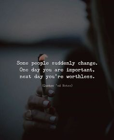 Motivational Quotes About Life Collection From boostupliving. We wish this Motivational Quotes about Life Could Help You In Difficult Times. Now Quotes, Quotes And Notes, Motivational Quotes For Life, Meaningful Quotes, Words Quotes, Positive Quotes, Life Quotes, Inspirational Quotes, Sayings