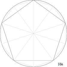 五角形」のおすすめ画像 7 件 | ...