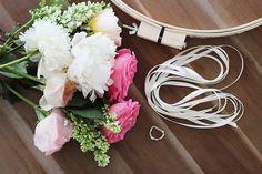 flowerchandelier4