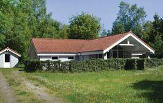 www.atraveo.de Objekt-Nr. 141198 Ferienhaus für max. 8 Personen Fjellerup Strand, Djursland (Norddjursland)