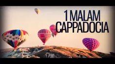 Kesempatan untuk menikmati musim semi di Tanah Suci dan keindahan tulip yang bermekaran di Turki  PROGRAM UMRAH PLUS TURKI PAKET RUBY 13 HARI HOTEL BINTANG 5  Keberangkatan 07 April 2016 Mulai USD 3,456  Terbatas hanya untuk 33 pax  Terbang bersama Saudi Airlines  Keberangkatan : Jakarta-Madinah (tanpa transit) Kepulangan : Jeddah-Istanbul-Riyadh-Jakarta  Akomodasi Hotel  Madinah : Millenium Al-Aqeeq Makkah: Dar Al Ghufran Istanbul : Titanic Hotel Cappadocia : Suhan Hotel