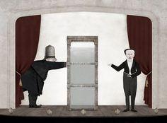 Houdini contra lo sobrenatural
