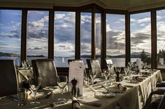 8++Scottish+restaurants+with+outstanding+views