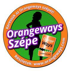 Ungarn - Orangeways.com Burger King Logo, Menu, Logos, Hungary, Menu Board Design, Logo