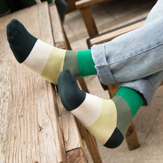 2016 Direct Selling  Meia Free Shipping 5 Pairs Funny Patched Color Check Cotton Men's Socks Lot Hombre Calcetines-in Socks from Men's Clothing & Accessories on Aliexpress.com | Alibaba Group