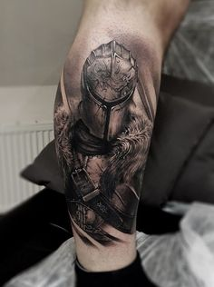 We created a collection of more than 70 half-sleeve tattoos for your inspiration. It is an ultimate guide for choosing the best tattoo to cover half of your sleeve. Celtic Warrior Tattoos, Warrior Tattoo Sleeve, Viking Tattoo Sleeve, Viking Tattoos, Angel Warrior Tattoo, Half Sleeve Tattoos For Guys, Best Sleeve Tattoos, Tattoo Sleeve Designs, Best Tattoos For Men