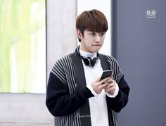 Legend of Blue Sea@Legendofbluesea  2016 #Legendofthebluesea # Screenshots here is Tae Oh the cutest and Genius Hacker #푸른바다의전설 #ShinWonHo