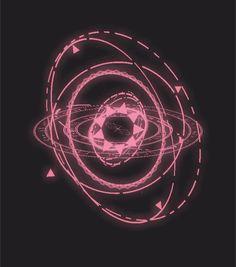 Cool Symbols, Occult Symbols, Magic Symbols, Dark Fantasy Art, Fantasy Artwork, Wallpaper Animes, Animes Wallpapers, Spell Circle, Art Magique