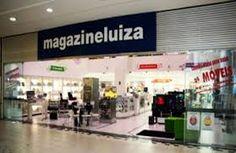 Resultado de imagem para produtos da magazine luiza