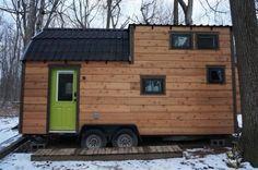 Portable Pioneer Tiny Home via TinyHouseTalk-com 001:
