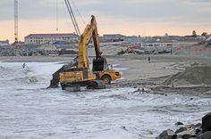 Clean Ocean Action: NJDEP Issues a Drop-in-the-Bucket Fine to Ocean Du...