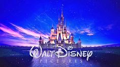 Full list of all Disney Movies including release years and ratings
