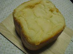 Pão de Forma II Não Contém Gluten Eu tenho feito sempre esse pão aqui em casa e na minha opinião é a melhor receita de todas até agora! ...