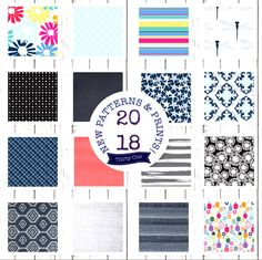 #31#31bags#thirtyone#springprintsforthirtyone#spring2018