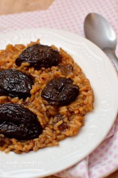 Romanian Food, Romanian Recipes, Feel Good, Foodies, Waffles, Grains, Food And Drink, Rice, Sweets