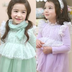 QZ-1126   MOQ:one lot per color , 100 110 120 130 140cm for one lot, price is usd$11.00 per pc, two colors available