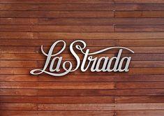 La Strada by Transformer