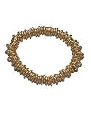 Links of London Rolled Gold Sweetie Bracelet: https://johnsonsjewellers.co.uk/jewellery/bracelets/links-of-london-5010-0270