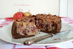 Paleoliscious: Paleo. Healthy. Delicious.: Very Appley Apple Pie (paleo, gluten/sugar/dairy free!)