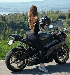 Motorcycle fans on caption this! dope or nope motorcycle_fanss for more awesome content! motoask bikervideos fireblade bikelife motor a blazing ape k speeds yamaha monkey slaz tracker Ducati Motorbike, Mini Motorbike, Scooter Motorcycle, Motorbike Girl, Moto Bike, Motorbike Storage, Motorbike Cake, Motorbike Design, Motorcycle Girls