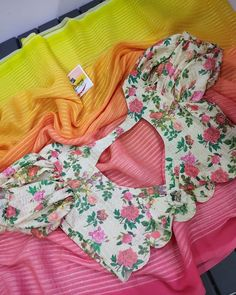 New Saree Blouse Designs, Netted Blouse Designs, Cutwork Blouse Designs, Blouse Designs Catalogue, Simple Blouse Designs, Stylish Blouse Design, Bridal Blouse Designs, Traditional Blouse Designs, Hand Work Blouse Design