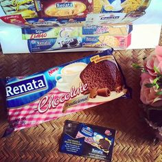 Uhhhhh!!! Café da tarde hj com esta novidade deliciosa, mais molhadinho Bolo de Chocolate #Renata - #Selmi. #GrupoSelmi #BoloChocolate #Cake #Chocolate #InstaFood #testeiEvoce #PressKit #BrazilianBlogger #blogbmm #instaBlog #Blogger #ChegouNOtesteiEvoce #Gourmet #chegounotesteievoce08