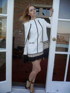 Vestido Carmim - 15026609 | enjoei :p