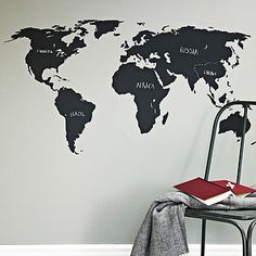 http://www.notonthehighstreet.com/thebinarybox/product/blackboard-world-map-wall-sticker?utm_source=newsletter&utm_medium=email&utm_content=15.02.14_wall_stickers_b_hero&utm_campaign=15.02.14_wall_stickers_b