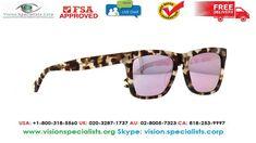 Illesteva Los Feliz White Tortoise With Rose Mirror Sunglasses Illesteva Sunglasses, Mirrored Sunglasses, Tortoise, Rose, Tortoise Turtle, Turtles, Pink, Roses, Turtle