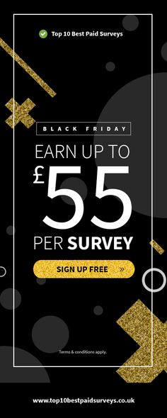 ced8d369a762 Take paid surveys online to receive cash and vouchers for your favourite  brands in time for