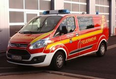 Rescue Vehicles, Fire Apparatus, Emergency Vehicles, Ambulance, Firefighter, Appliances, Vans, History, City