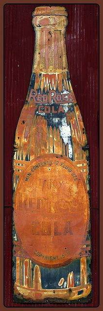 Ideas vintage signs metal signage coca cola for 2019 Coca Cola, Design Textile, Rust In Peace, Peeling Paint, Rusty Metal, Old Signs, Vintage Signs, Vintage Advertisements, West Virginia