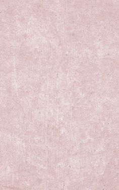 If you are looking for a homely yet modern look for your room, the Pink Rustic Concrete wallpaper mural is ideal, especially for those who desire to create a st Girly Wallpaper, New Wallpaper, Wallpaper Backgrounds, Iphone Wallpaper, Pink Wallpaper Texture, Wallpaper Murals, Architecture Collage, Futuristic Architecture, Conceptual Architecture
