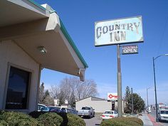 Country Inn 1415 8th Avenue Greeley Co 80631 970 353 8530