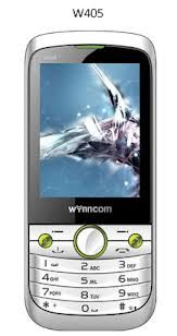 Visit www.wynncom.net to know about cheap cell phones. Cheap Cell Phones, Phone Deals, Accessories, Cheap Smartphones, Jewelry Accessories