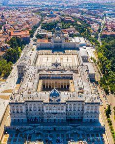 47 Madrid Ideas Madrid Madrid Spain Madriz