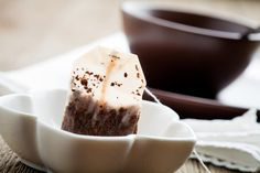 Cinnamon and weight loss... fact or just another weight loss myth? Could adding cinnamon tea to your diet actually help you manage your weight?