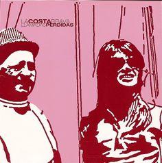 """La Costa Brava y """"Adoro a las pijas de mi ciudad"""" en YPTP Magazine: http://wp.me/p42vCy-qd"""